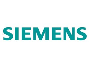 Siemens Coffee Maker Repair