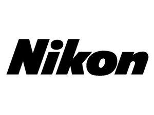 Réparation appareil photo Nikon