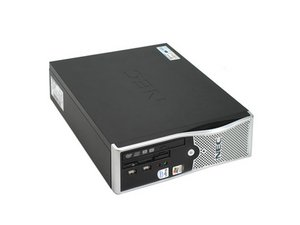 Nec Powermate ML460 Pro Repair