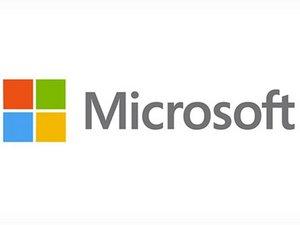 微软笔记本电脑修理
