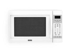 Kenmore Microwave Repair