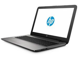 HP 15-AY03