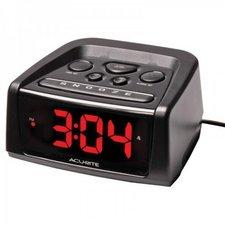 AcuRite Intelli-Time Alarm Clock Onarım