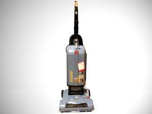 Hoover T-Series WindTunnel Pet UH30310 Repair