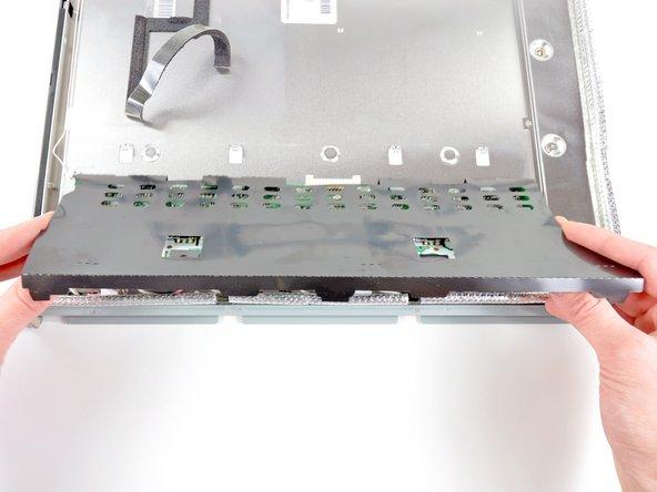 "iMac Intel 24"" EMC 2111 Inverter Board Replacement"