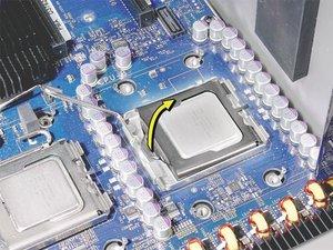 stepid 68052