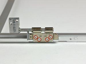 stepid 6456