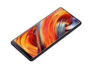 Xiaomi Mi Mix 2修理