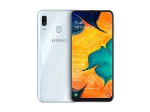 Samsung Galaxy A30 Repair