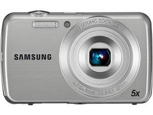 Samsung PL20 Repair