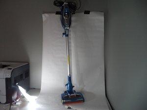 Shark Rocket HV381 Repair