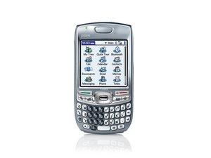 Palm Treo 680 Repair