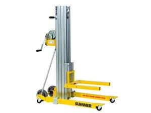 Sumner Drywall Lift 784752 (2016)