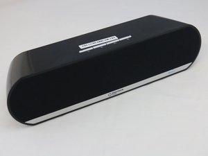 Digitech XC- 5206 Bluetooth Speaker