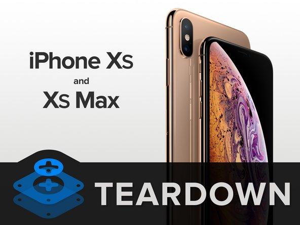 작년에 완전히 개선된 후, 새 iPhone은 매우 친숙해 보입니다—현재로서는 tick/tock 틱/톡 업그레이드 주기로 돌아온 것 같습니다. 우리가 아는 것은 다음과 같습니다: