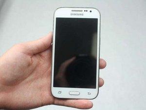 Samsung Galaxy Core Prime Repair