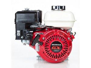 Honda General Purpose Engine GX120UT2 - 2020-02 Repair