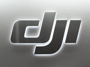 DJI Drones Repair