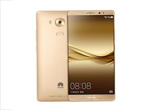 Huawei Mate 8 (NXT-L09) Single SIM