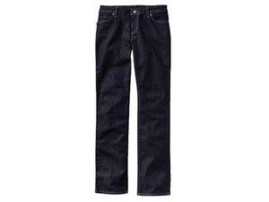 Jeans修理