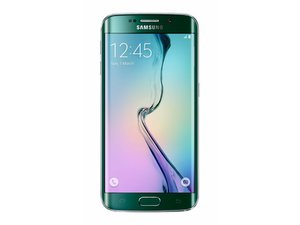 Samsung Galaxy S6 Edge Verizon (G925V)