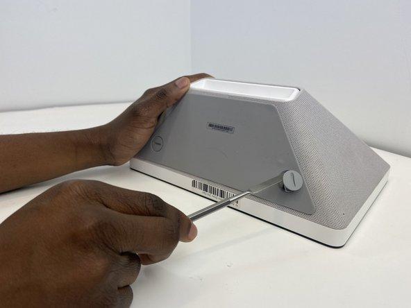 Amazon Echo Show 2nd Gen Sound foam Replacement
