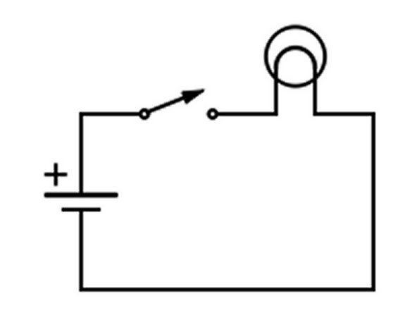 If your volts, amps and ohms are a bit rusty (or even non-existent) then we have a simple introduction that anyone should be able to follow.