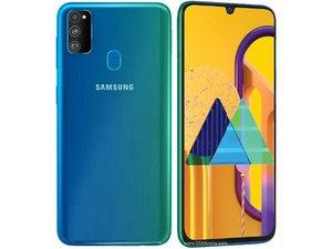 Samsung Galaxy M30s Repair