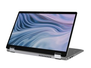Dell Latitude Chromebook 14 7410