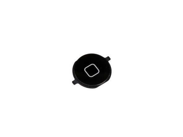 Remplacement du bouton home de l'iPhone 4S