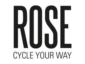 Rose Repair