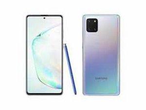 Samsung Galaxy Note 10 Lite Repair
