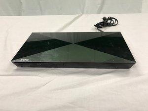 Sony BDP-BX620 Repair