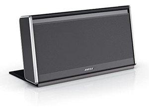 Bose SoundLink Wireless Repair