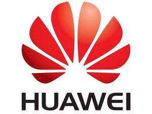 Huawei Laptop Repair