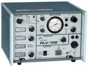 Respironics PLV-102 Repair