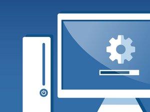 Computer Upgrading vs Repairing vs Buying New