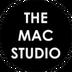 The Mac Studio Avatar