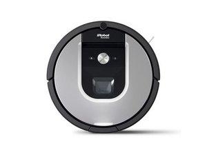 iRobot Roomba 965 Repair