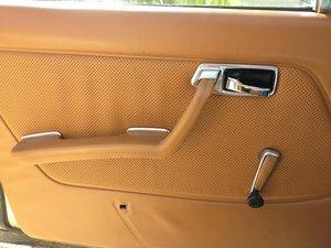 [Modifikation] Armauflage an der Fahrerseite