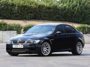 2004-2013 BMW 3 Series