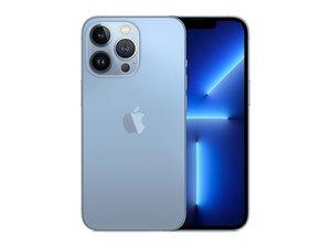 iPhone 13 Pro Repair
