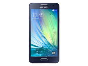 Samsung Galaxy A3 2015 Global (A300F)