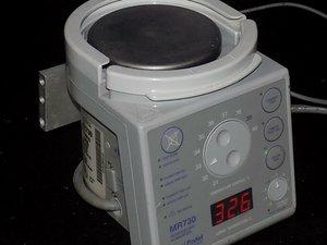 Respiratory Humidifier Repair