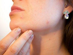 Dermatology Repair