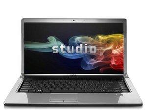 Reparación de Dell Studio 1440