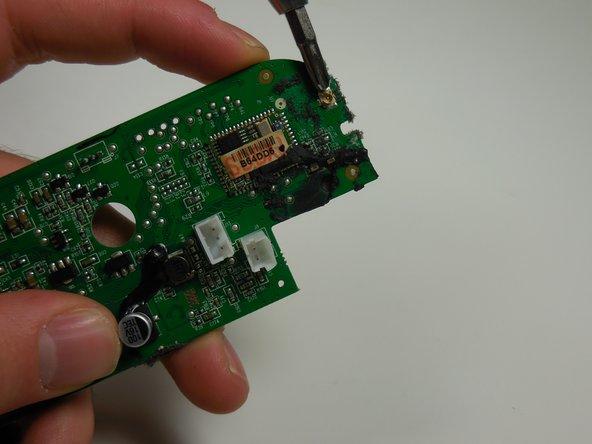 JBL Flip Bluetooth Antenna  Replacement