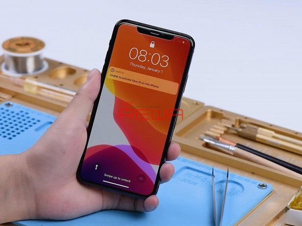 How to Fix iPhone 11 Pro Max No Service Issue