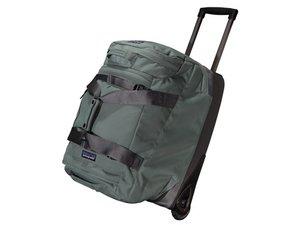 Koffer und Gepäck Reparatur
