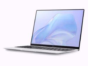 Réparation Matebook X Huawei